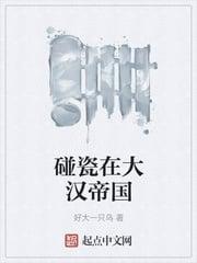 碰瓷在大漢帝國